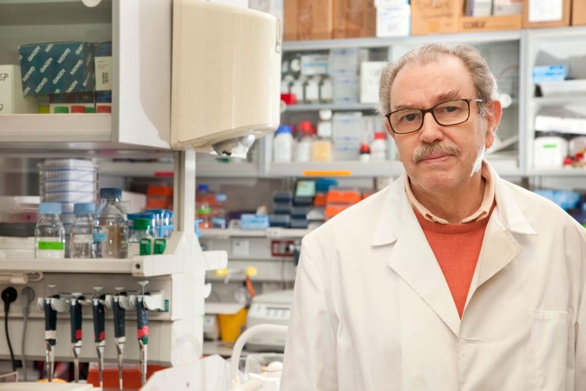 vacuna covid española investigador vicente larraga csic